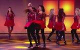 İrlanda Topuk Dansı Nasıl Yapılır