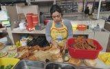 Meksika Sokak Lezzetleri   Taco Cenneti