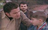 Kalp Gözü  Kardeş 2 Çakma Canım Kardeşim