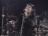 Scorpions - Always Somewhere (Meksika - 1994)