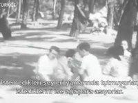 Türkiye Bileti - Ticket to Turkey 1961 (2. Bölüm)