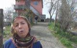 2.5 Yıldır Susuz Yaşayan Köy  Zonguldak