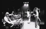 Led Zeppelin  Georgia on My Mind 1973
