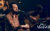 Mabel Matiz  Sarışın JoyTurk Akustik