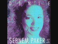Şebnem Paker - Gel Gel Çal (1997)