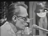 Yaşar Güvenir - Bir Melek Gibi (1979)