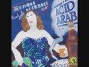 Acid Arab - Stil - Karacaoğlan Aşıklaması Elektronik Versiyon