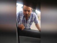 Kırşehirli Vatandasın Trafik Polisiyle Diyaloğu