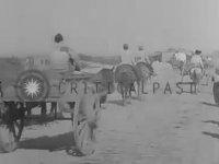 Adana (1919)