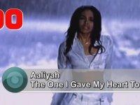 En İyi Şarkılar 1998 (100 Hits)