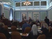İzlanda'da Sünnetin Yasaklanması Tartışması