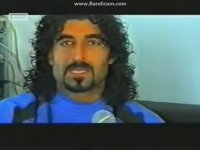 Kanal 7 Reklam Kuşağı (2002)