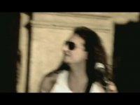 Ogün Şanlısoy - Hadi Beni Güldür (2006)
