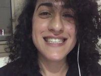Orospu Çocuğu Olduğunu İtiraf Eden Gaga (Ürkünçlü İçerik)