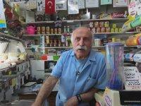 Avustralya'da Bir Türk Mahallesi - Auburn