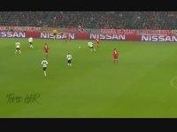 Bayern Münih'in Kendi Stadında Islıklanması