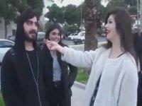 Simge Barankoğlu'nun Youtuber Olması