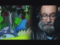2 Dakikada Merak Ettiğimiz Türk Dublaj Sanatçıları
