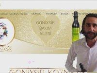 Şanzelize Alaattin Onaylı Şampuan Reklamı