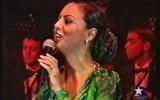 Rumeli Hisarı Konserleri  Ebru Gündeş Star TV  1999