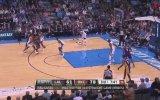Kaan Kural  Kobe Bryant 2013 OKC Maçı