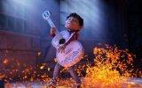 Animasyon Kategorisinde Oscar Kazanan Filmler