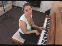 Piyano Nasıl Çalınır?