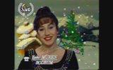 Zeki Müren  Kanal 6 Canlı Yayını 1995 Yılbaşı