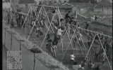 1930 Yılından Türk Çocukları ve Oyunları