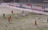 Futbol Tarihine Kara Bir Leke Olarak Geçen Mücadele