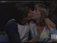 Psycho II (1983) Gençlere Kötü Süpriz!