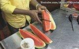 Fruit Ninja  Hindistan