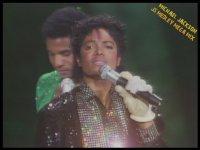 Michael Jackson - Jackson 5 Medley Mega Video Mix