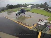 Pilotun Hesap Hatası