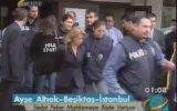 Sedat Peker'in Tutuklanması Ekim 2004