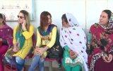 Pakistan'ın Trans Sürücülere X İşaretli Ehliyet Vermesi