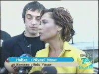 TGRT - Haberler (4 Mayıs 2004)