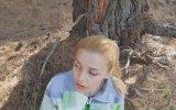 Arkadaşlık Uygulaması Reklamındaki Kız  Efe Aydal