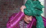 Dünyanın İlk Eşcinsel Prensi Manvendra Singh Gohil