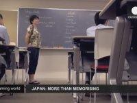 Eğitimde Finlandiya ve Japonya  Devrimi