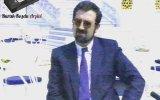 Şehzade Mehmed Orhan Efendi'nin Murat Bardakçı'yla Röportajı 1993