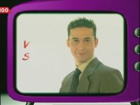 Reyting Hamdi TV - Jenerik