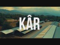 Çiftlik Bank Resmi Rap Şarkısı