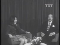 Atatürk'ün Sofra Şefi İbrahim Ergüven'in Anıları
