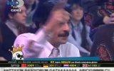 Disko Kralı  Doksanlar Gecesi 13.12.2008 5 saat