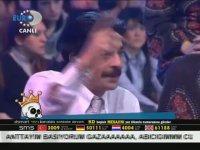 Disko Kralı - Doksanlar Gecesi (13.12.2008) (5 saat)