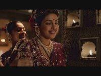 En İyi 5 - Bollywood Dans Sahneleri