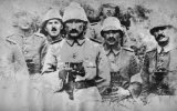 Jandarma'dan Çanakkale Paylaşımı