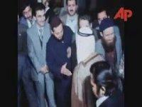 İstanbul'daki İslam Dışişleri Bakanları Konferansı (1976)