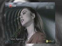 Sibel Egemen - Yabancı Potpuri